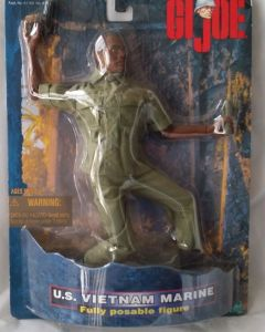 1964 G.I. Joe Viet Nam Marine